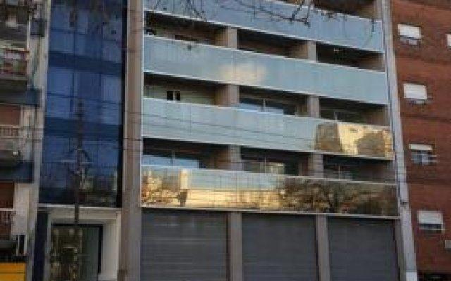 Avellaneda Aparts & Suites 0