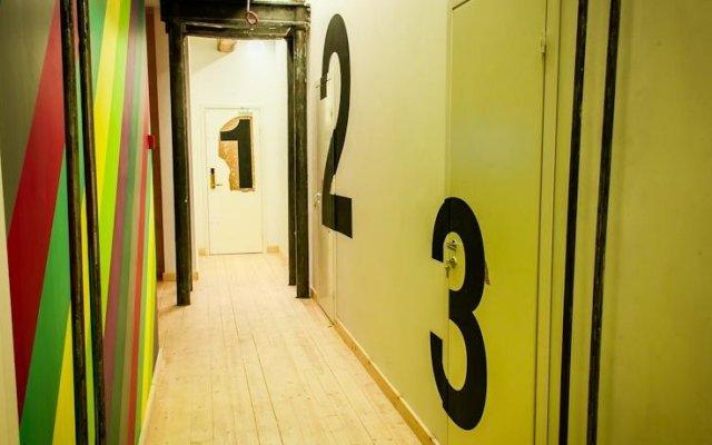 Гостиница Hostel Architector в Санкт-Петербурге отзывы, цены и фото номеров - забронировать гостиницу Hostel Architector онлайн Санкт-Петербург интерьер отеля