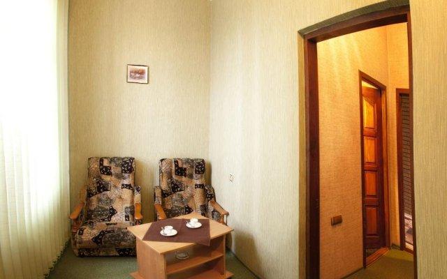 Гостиница Izmailovsky Hotel Украина, Макеевка - отзывы, цены и фото номеров - забронировать гостиницу Izmailovsky Hotel онлайн сауна
