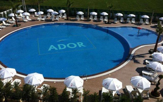 Hotel Ador Resort