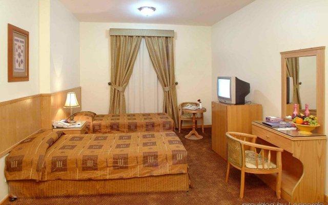 Hibatullah Hotel-Managed by AccorHotels