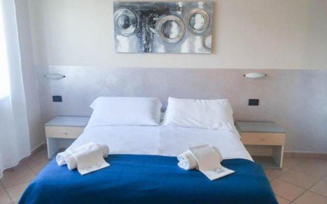Отель Al Centro Италия, Вербания - отзывы, цены и фото номеров - забронировать отель Al Centro онлайн комната для гостей