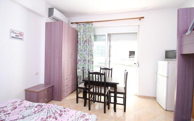 Marina Apartment Vlore 2