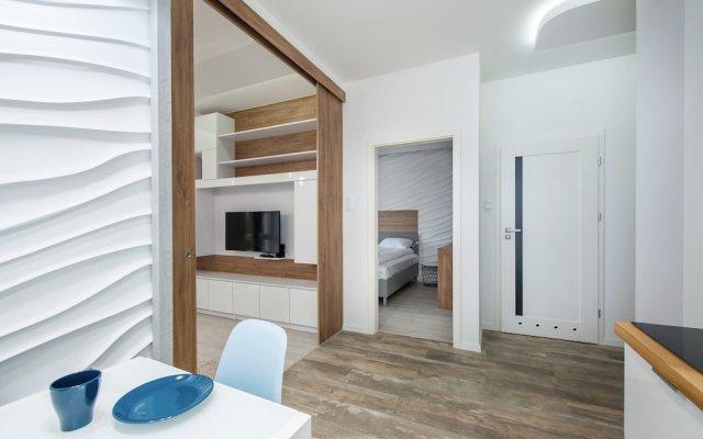 Отель Estate Center Rooms Ilumino комната для гостей