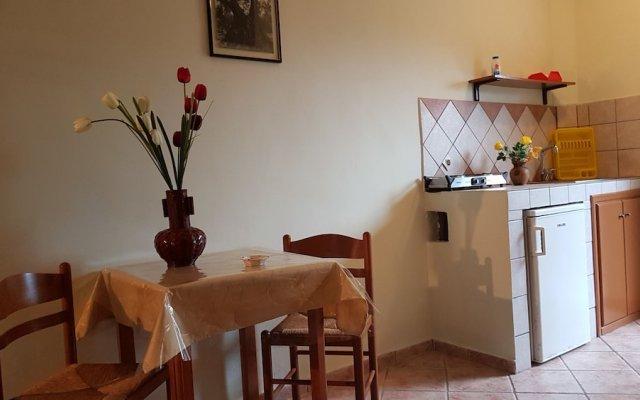 Отель Villasabella Греция, Закинф - отзывы, цены и фото номеров - забронировать отель Villasabella онлайн