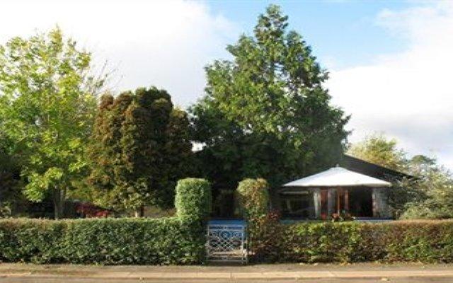 Anchers Villa Bed & Breakfast