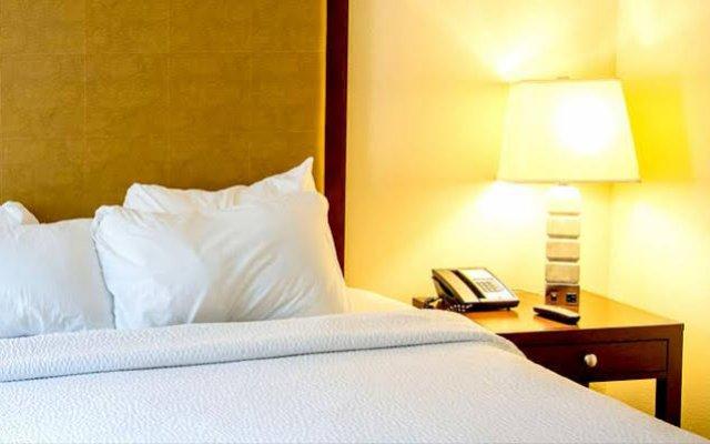 Отель Vespri Siciliani - 2756 - Milan - Hld 37283 Милан комната для гостей