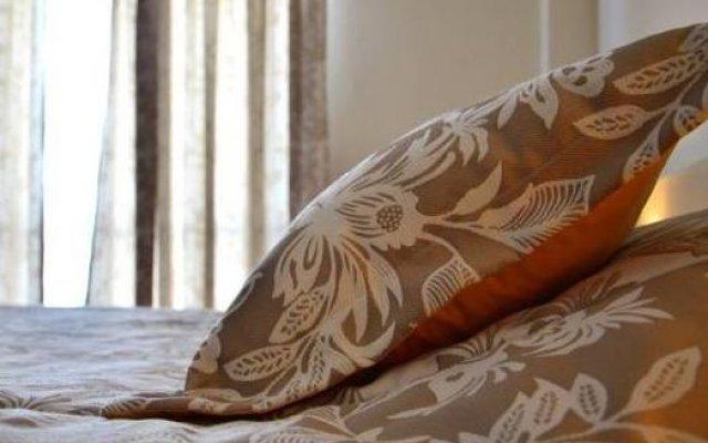 Отель Te Stela Resort Албания, Тирана - отзывы, цены и фото номеров - забронировать отель Te Stela Resort онлайн комната для гостей