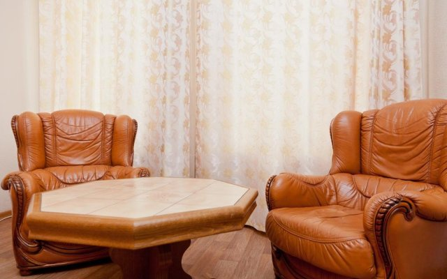 Гостиница City Realty Central Apartments At Triumphal Square в Москве отзывы, цены и фото номеров - забронировать гостиницу City Realty Central Apartments At Triumphal Square онлайн Москва комната для гостей