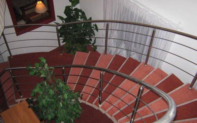 Отель Astra Hotel Литва, Клайпеда - отзывы, цены и фото номеров - забронировать отель Astra Hotel онлайн