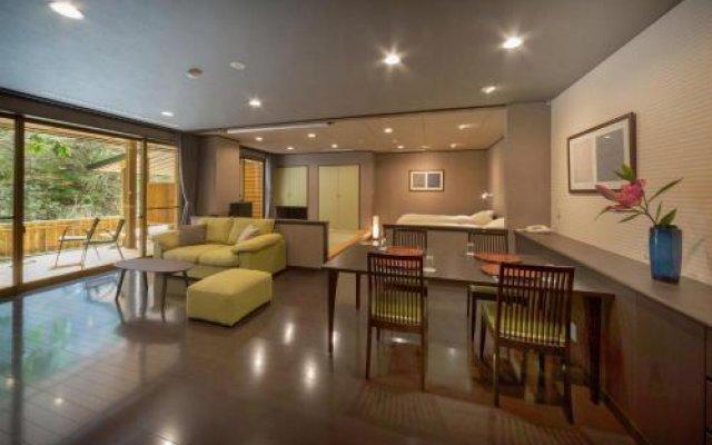 Отель Shofuro Matsuya Япония, Насусиобара - отзывы, цены и фото номеров - забронировать отель Shofuro Matsuya онлайн комната для гостей