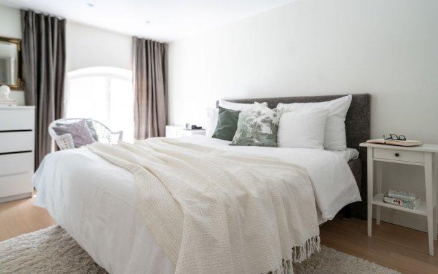 Отель Roost Ratakatu Финляндия, Хельсинки - отзывы, цены и фото номеров - забронировать отель Roost Ratakatu онлайн комната для гостей