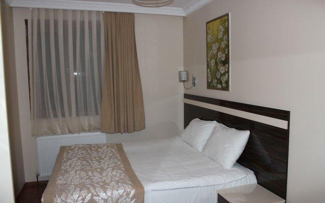 Diamond Suite And Residence Турция, Стамбул - отзывы, цены и фото номеров - забронировать отель Diamond Suite And Residence онлайн