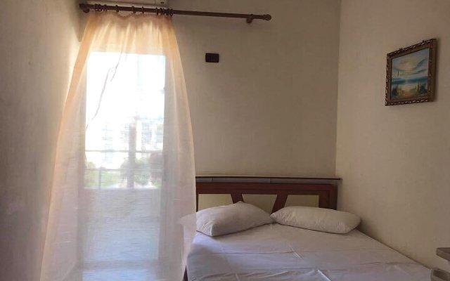 Hotel Ridal 1