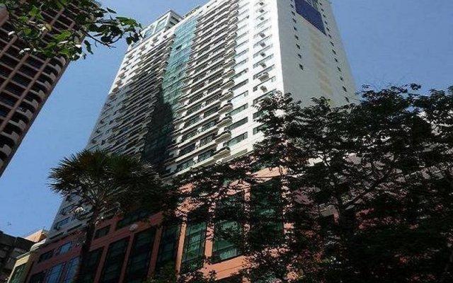 OYO 106 24H City Hotel