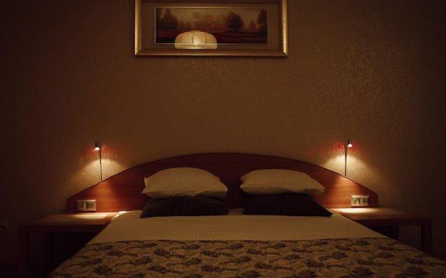 Гостиница Круиз в Пионерском отзывы, цены и фото номеров - забронировать гостиницу Круиз онлайн Пионерский вид на фасад