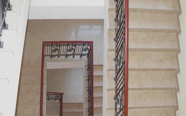 Гостиница Астерия в Санкт-Петербурге - забронировать гостиницу Астерия, цены и фото номеров Санкт-Петербург вид на фасад