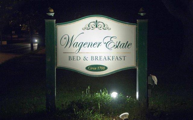 wagener estate bed breakfast penn yan united states of america rh zenhotels com