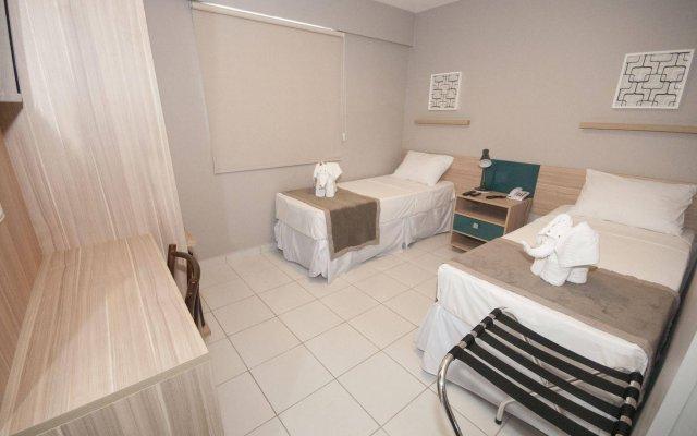 Hotel Enseada Boa Viagem 2