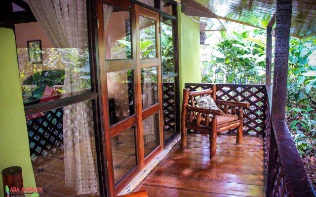 besserer Preis für wo kann ich kaufen zuverlässiger Ruf Ara Ambigua Lodge in Sarapiqui, Costa Rica from 59$, photos ...