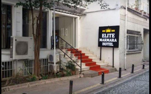 elite marmara bosphorus suites istanbul turkey zenhotels rh zenhotels com