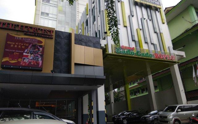 maxonehotels com at kramat jakarta indonesia zenhotels rh zenhotels com