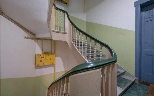 Апартаменты Dom & House - Apartments Station Sopot Сопот