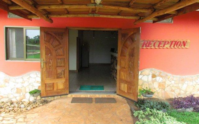 Bohemia Resort Ltd
