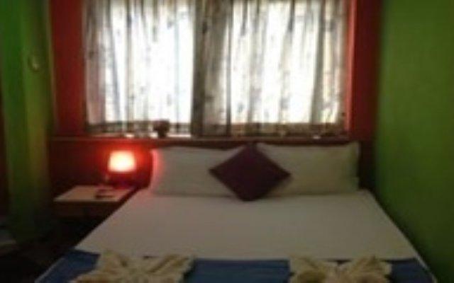 Отель City House Таиланд, Бангкок - отзывы, цены и фото номеров - забронировать отель City House онлайн комната для гостей