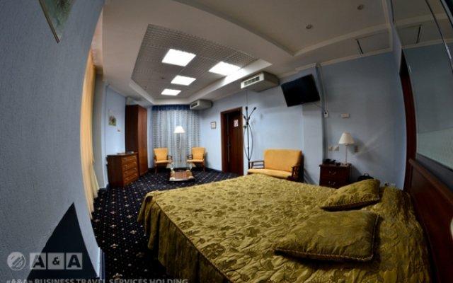 Гостиница Олимпийская в Чехове отзывы, цены и фото номеров - забронировать гостиницу Олимпийская онлайн Чехов
