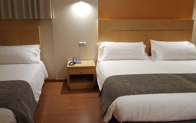 Hotel Espel 2