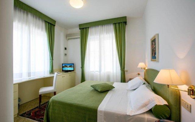 Отель Mion Италия, Сильви - отзывы, цены и фото номеров - забронировать отель Mion онлайн комната для гостей