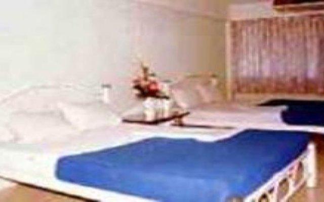 Отель Morakot Таиланд, Бангкок - отзывы, цены и фото номеров - забронировать отель Morakot онлайн комната для гостей
