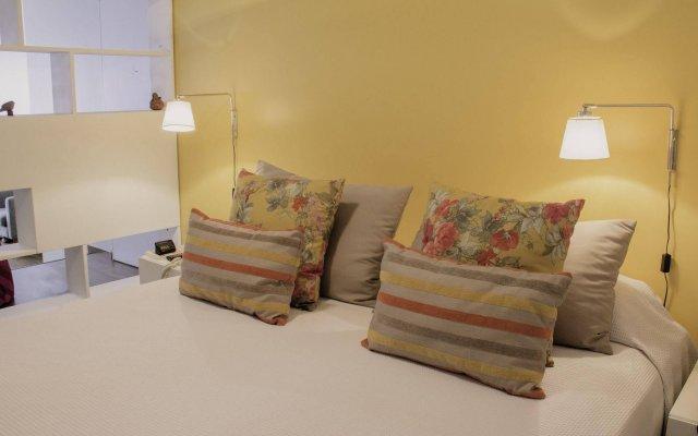Apartamentos Rent In Buenos Aires 2