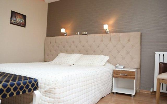 Mugla Hotel Турция, Атакой - отзывы, цены и фото номеров - забронировать отель Mugla Hotel онлайн комната для гостей
