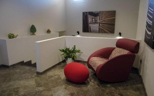 Debellini Design Suite