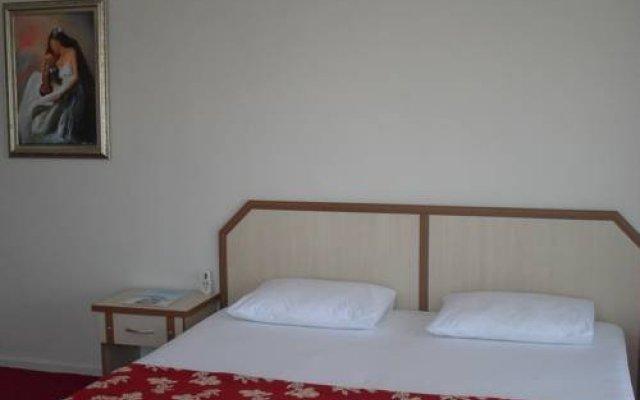 Ersan Hotel Турция, Helvaci - отзывы, цены и фото номеров - забронировать отель Ersan Hotel онлайн комната для гостей