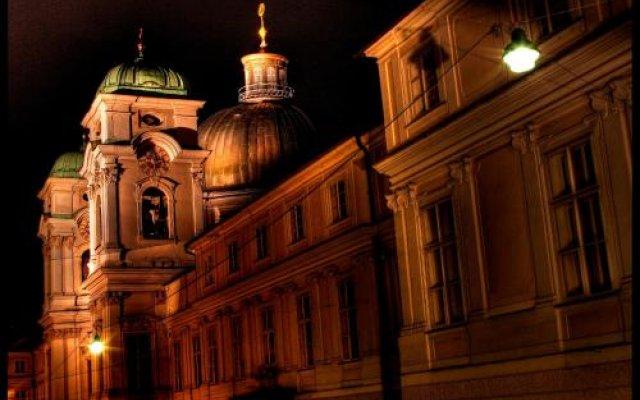 Отель Boutique Guesthouse arte vida Австрия, Зальцбург - отзывы, цены и фото номеров - забронировать отель Boutique Guesthouse arte vida онлайн вид на фасад