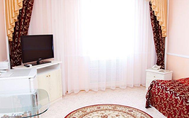 Гостиница Жасамир Казахстан, Нур-Султан - отзывы, цены и фото номеров - забронировать гостиницу Жасамир онлайн комната для гостей