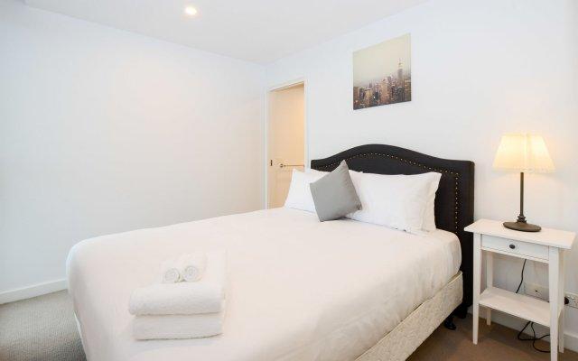 Serviced Apartments Melbourne Opus Melbourne Australia Zenhotels