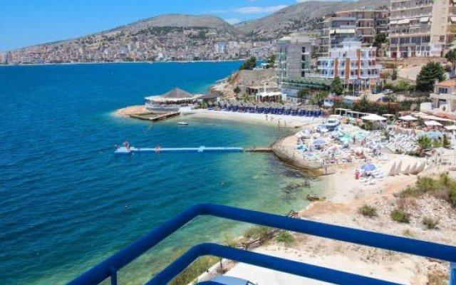 Hotel Blue Bay 2