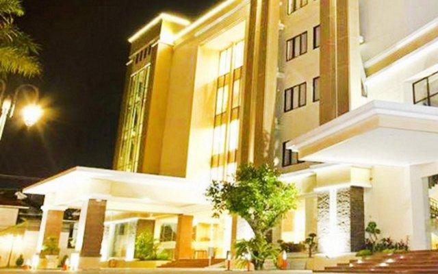 horison ultima riss hotel yogyakarta yogyakarta indonesia zenhotels rh zenhotels com