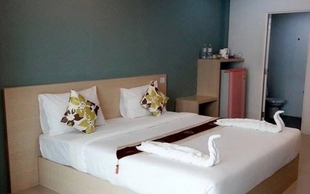 Kim Lung Airport Hotel