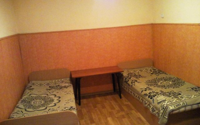 Mini-hotel Victoria комната для гостей