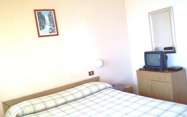 Отель Cà Mea Италия, Стреза - отзывы, цены и фото номеров - забронировать отель Cà Mea онлайн комната для гостей