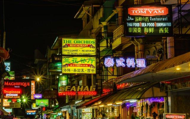 the shades boutique hotel patong phuket phuket thailand zenhotels rh zenhotels com