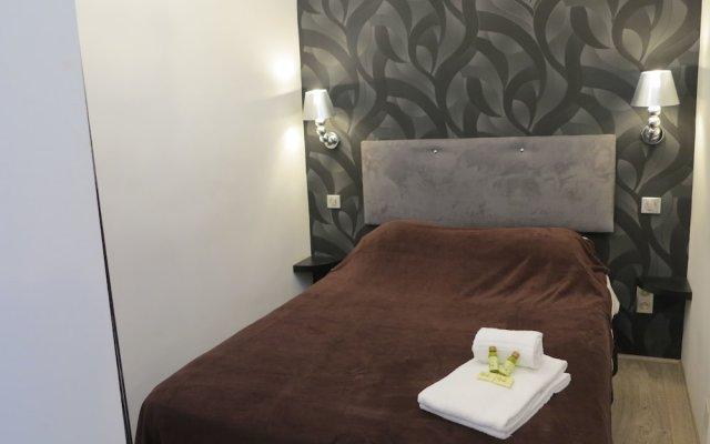 Stylish and Modern 1 Bedroom 0