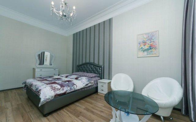 Гостиница Hotrent Maidan Украина, Киев - отзывы, цены и фото номеров - забронировать гостиницу Hotrent Maidan онлайн комната для гостей
