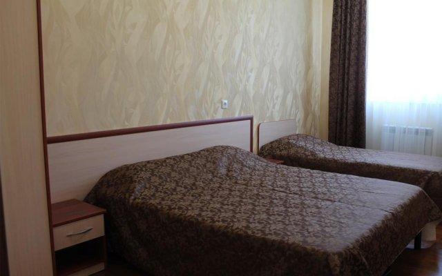 Гостиница Гостевой Дом на улице Акаций в Сочи отзывы, цены и фото номеров - забронировать гостиницу Гостевой Дом на улице Акаций онлайн комната для гостей