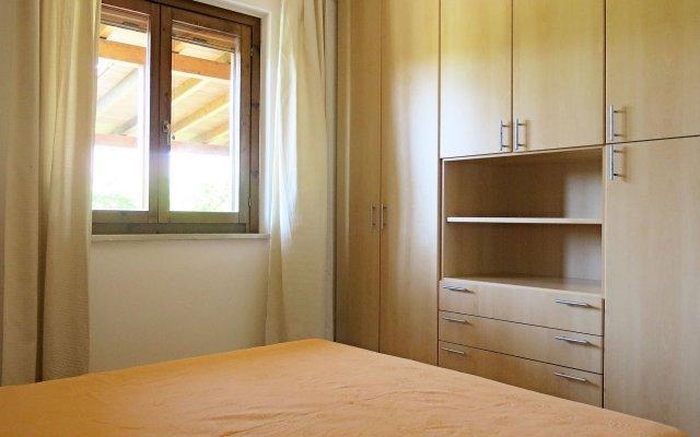Отель Letty-Villa 550mt Dal Mare Италия, Фонди - отзывы, цены и фото номеров - забронировать отель Letty-Villa 550mt Dal Mare онлайн